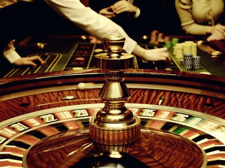 5 Tips for Playing Roulette
